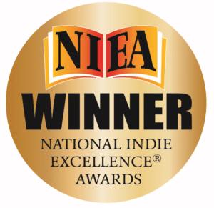 NIEA 2014 Winner