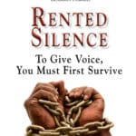 Rented Silence Book Cover