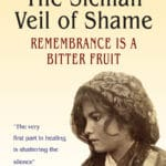 The Sicilian Veil of Shame - Book Cover